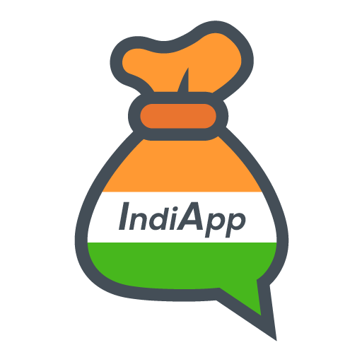 IndiApp