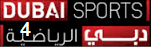 Dubai Sports4