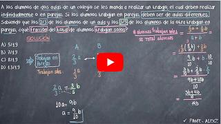 http://razonamiento-matematico-problemas.blogspot.com/2013/03/fracciones-pregunta-examen-de-admision.html#fracciones2