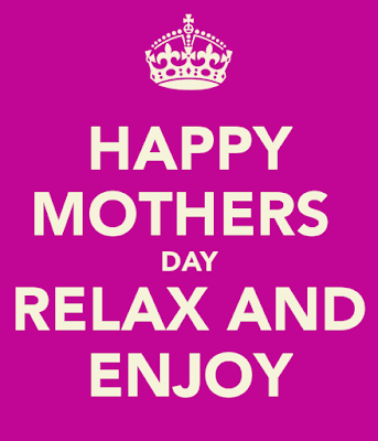 Mothers-Day-Image-2020