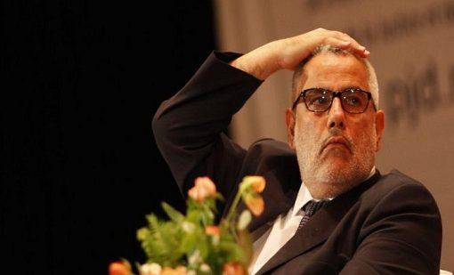 """القضاء يعزل رئيس جماعة آخر من """"البيجيدي"""" (وثيقة)"""