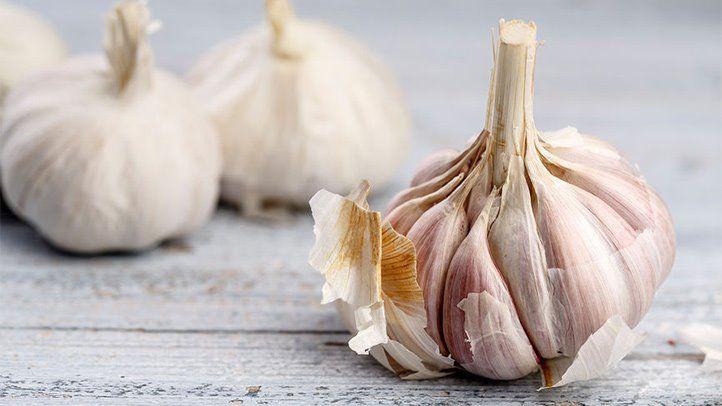 9 Sumber Makanan untuk Tingkatkan Imunisasi Badan