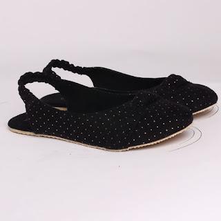 Sepatu Ket Wanita GEEARSY Original