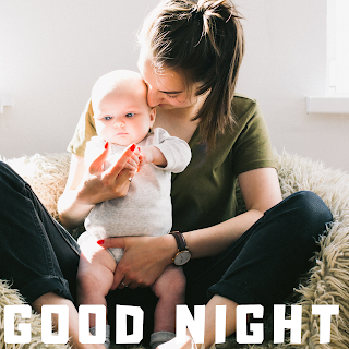 Cute baby GN wallpaper, GN cute baby