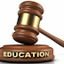 Law Education System