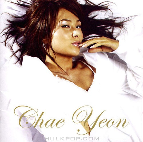 Chae Yeon – Chae Yeon (FLAC + ITUNES PLUS AAC M4A)
