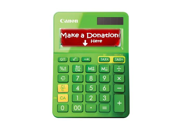 Donation Value Guide Spreadsheet Goodwill Or 2016