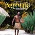 Audio | Barnaba Ft. Aslay – Ngoma
