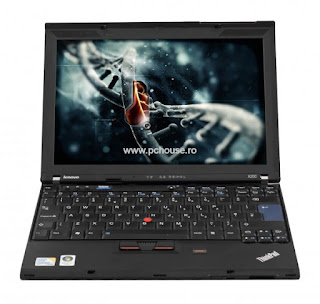 Laptopuri Refurbished de la PCHOUSE