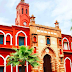 Outlook Survey: AMU Ranked Sixth best university in India