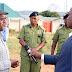 HATUTOI VITISHO #TUMEJIPANGA UCHAGUZI UPITE SALAMA