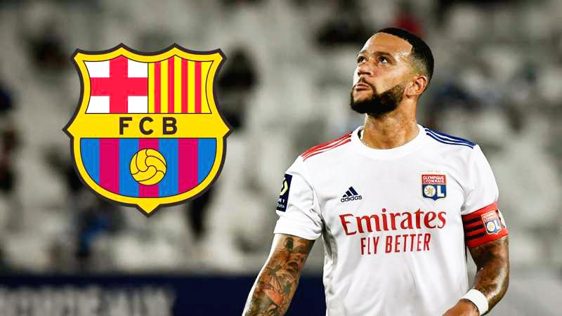 https://www.hotlinepro.xyz/2020/10/transfer-news-memphis-depay-has-agreed.html
