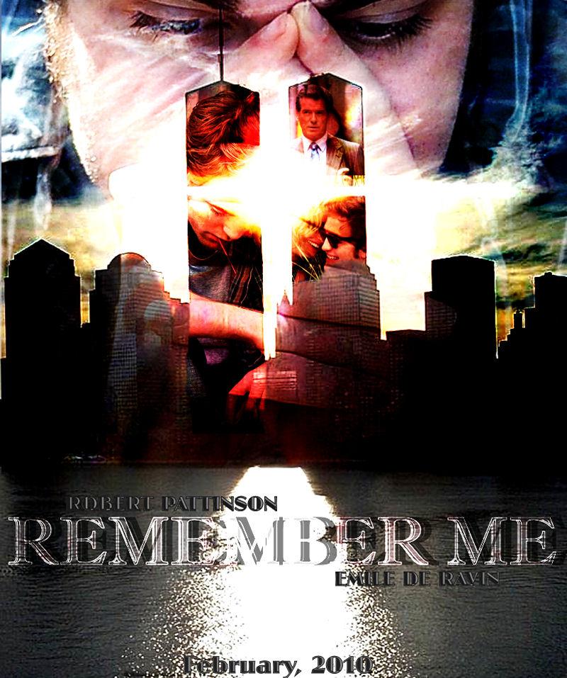 11 September 2001 Film