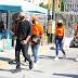 Ο εφιάλτης του κορωνοϊού πλανάται στο Δήμο Πειραιά:  Απροστάτευτοι δηλώνουν πως είναι οι εργαζόμενοι