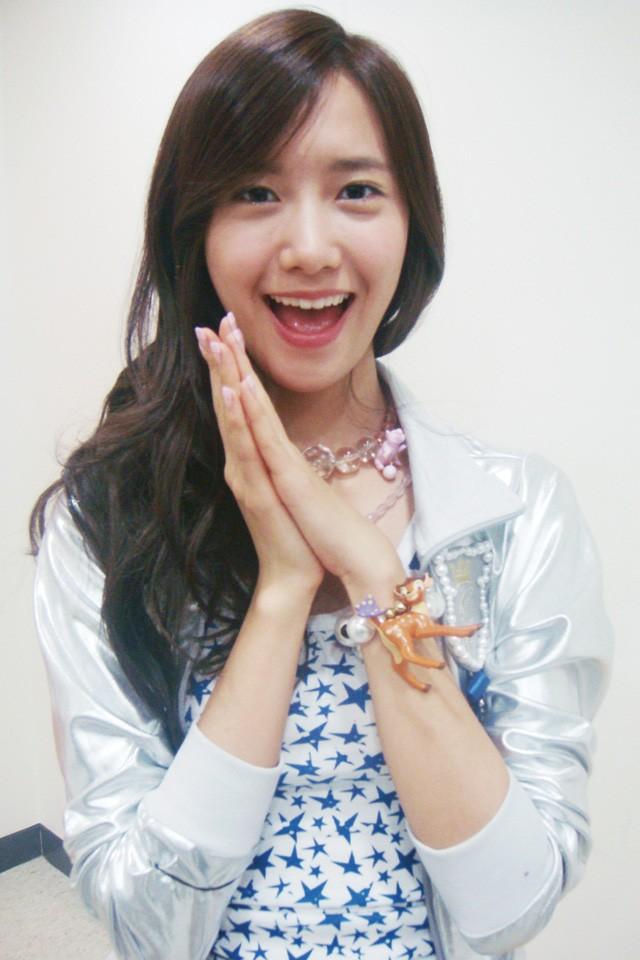 Sooyoung dating agency cyrano ep 14 3