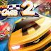 Super Toy Cars 2 Free Download