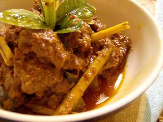 7 Daftar makanan khas indonesia yang terkenal mendunia di luar negeri mudah dibuat bagian timur asalnya dunia tengah beserta resepnya 10 masakan tradisional unik enak hampir punah pedas bergizi daerah gambarnya berbahan dasar ikan tuna nama