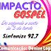 Programa - Impacto Gospel