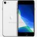 Virus Corona Paksa Apple Tunda Peluncuran iPhone 9 dalam Waktu Tak Terbatas