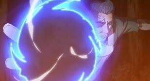 Assistir Boruto: Naruto Next Generations - Episódio 186, Download Boruto Episódio 186 Assistir Boruto Episódio 186, Boruto Episódio 186 Legendado, HD, Epi 186