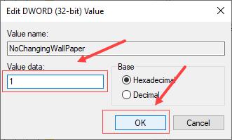 5-cegah-ganti-wallpaper-ubah-value-data-regedit