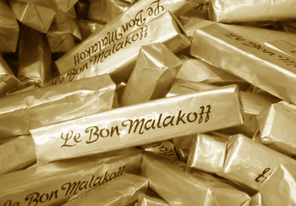 Le bon Malakoff