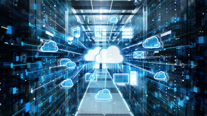 Benefits of Migrating Your Databases to the Cloud