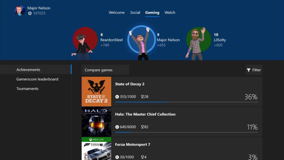 Xbox-aggiornamento-1810
