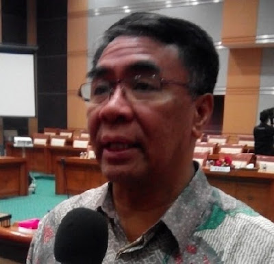 Wakil Ketua Komisi VIII: Fatwa MUI Menjaga Persatuan dan Kebhinekaan