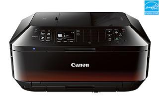 Canon PIXMA MX922 Manual