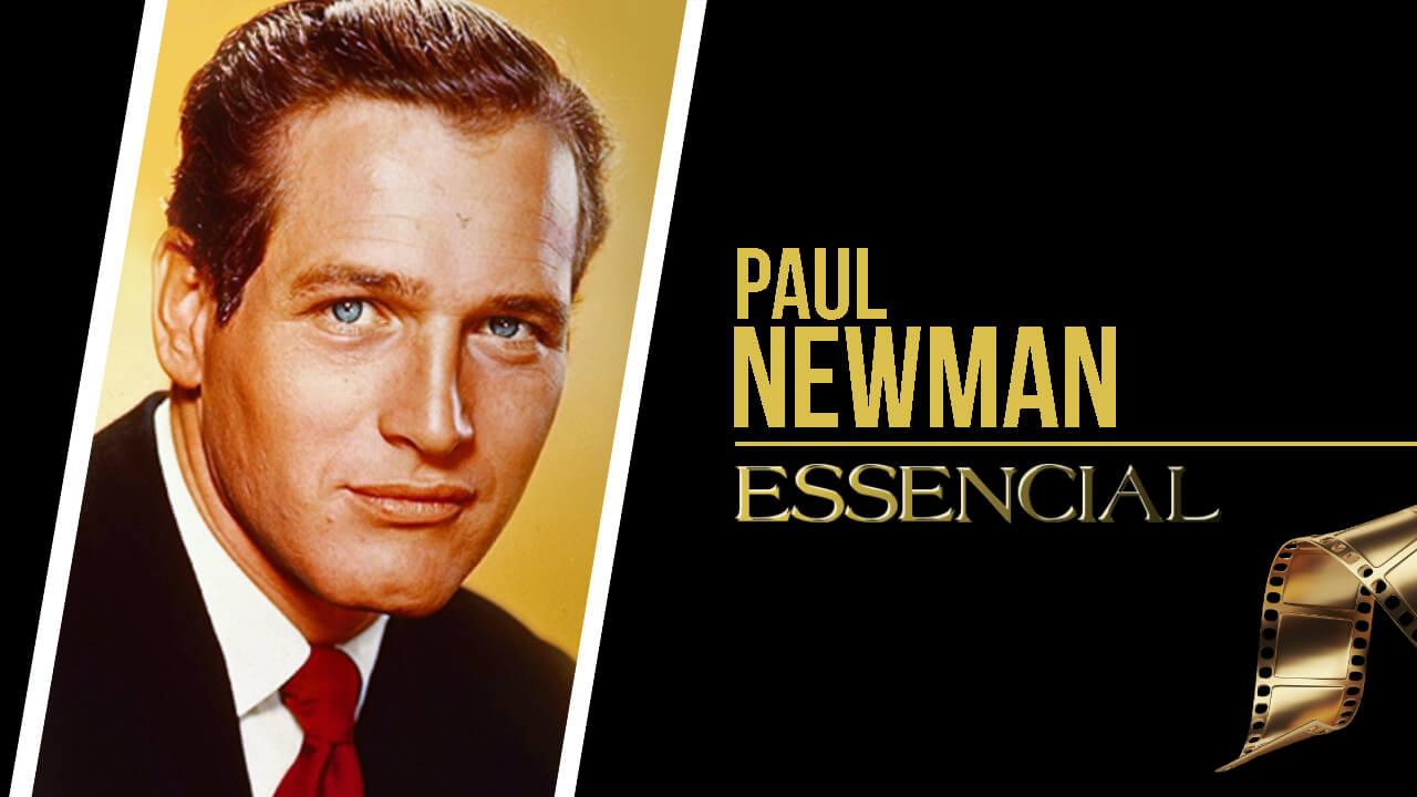 paul-newman-essenciais