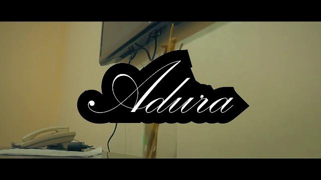 (VIDEO) Mohbad & Bella Shmurda - Adura (Mp4 Download)