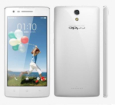 Harga Oppo Mirror 3 Terbaru
