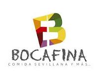 http://bocafina.eltenedor.rest/