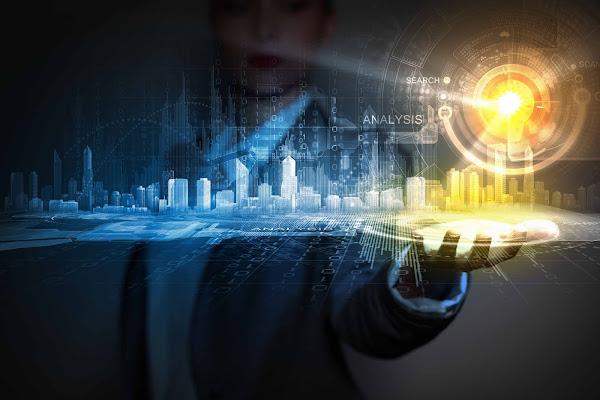 SAS lança uma nova versão de SAS Viya para democratizar o uso da analítica nas organizações