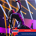 Noorwegen| Resultaten tweede halve finale Melodi Grand Prix.