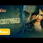 Socketwali  webseries  & More