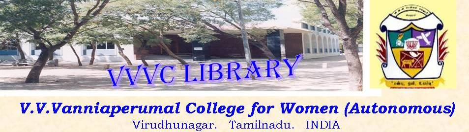 v v v college library previous papers