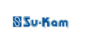 Su-Kam - Inputs shared by Mr Sanjeev Saini –Director (Technical)