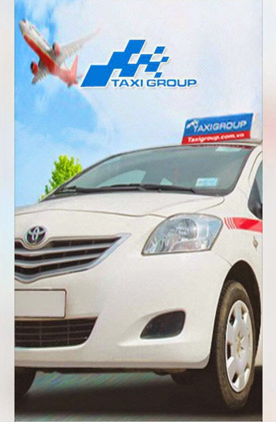 taxigroup-vietnam-hanoi