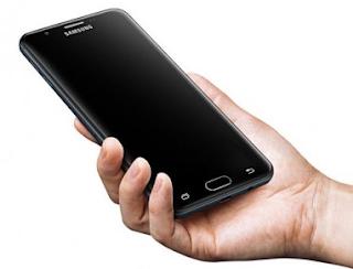 Harga Samsung galaxy on7 2016 terbaru