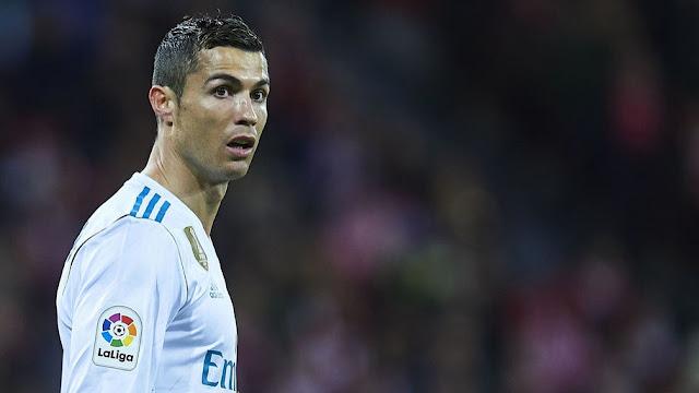 نجوم ريال مدريد يتمردون علي زيدان