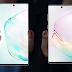 Ներկայացվեցին Galaxy Note 10 և Note 10+ սմարթֆոնները