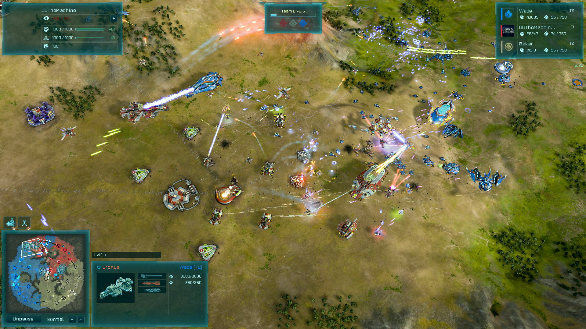 ashes-of-the-singularity-escalation-pc-screenshot-2
