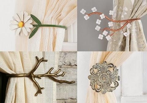 簾掛造型|硬質簾卦造型百變,圖例包刮花、枝幹、圖騰紋等