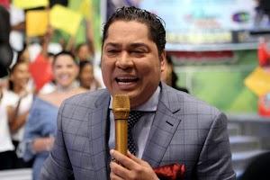 El  Pachá le responde a David Ortiz y a Tony Dandrades