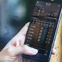 √ 7 Aplikasi Ramalan Cuaca Android Terakurat dan Terbaik