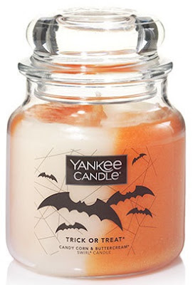trick-or-treat-2016-halloween-yankee-candle