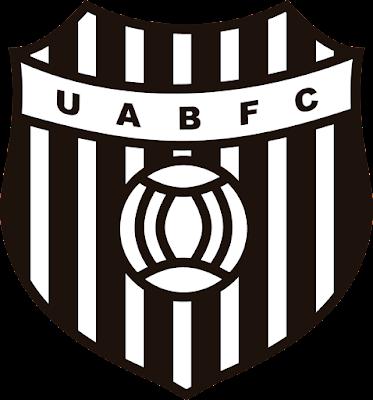 UNIÃO AGRÍCOLA BARBARENSE FUTEBOL CLUBE