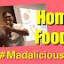 Home Foodie Tuloy Pa Rin Ang Mga #Madalicious sa Kanilang 5th Season